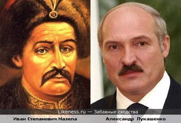 Матвейчев: Предатель Лукашенко должен вымаливать прощение у России