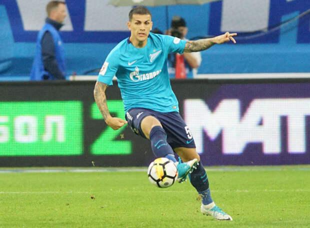 «ПСЖ» разгромил «Лейпциг», Паредес тоже помог парижанам выйти в финал Лиги чемпионов