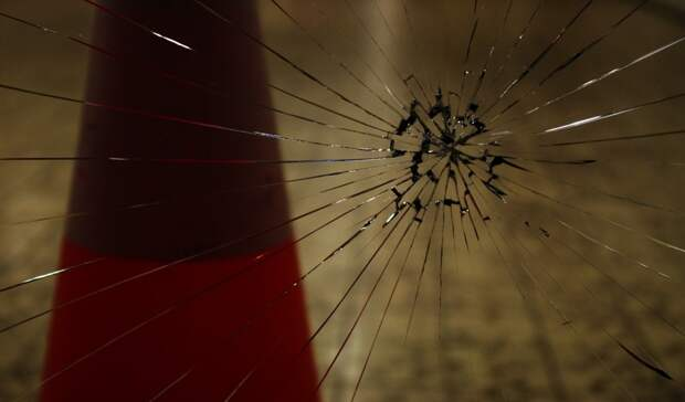 ВРеспублике Тыве наперевале потерпел аварию автомобиль сдетьми