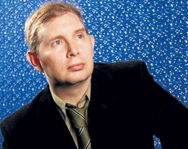 Актёр, мальчишкой сыгравший с Алексеем Петренко, умер от рака