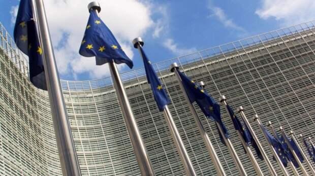 Евросоюз поспособствовал освобождению грузинского оппозиционера Мелия