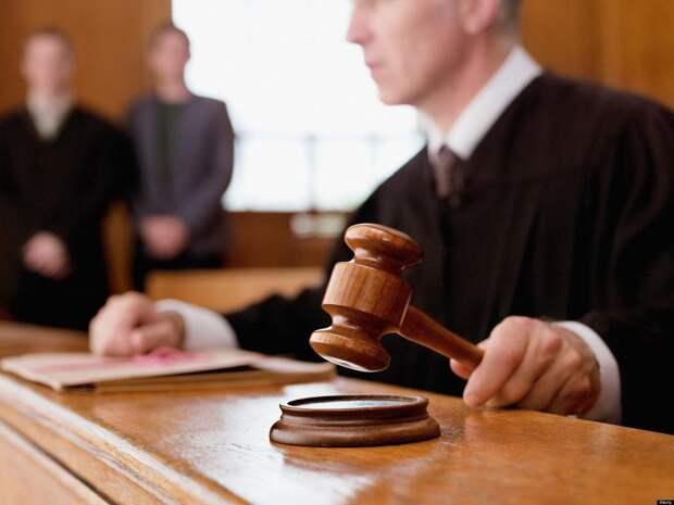 Судебный пиар: манипуляция или спасение?