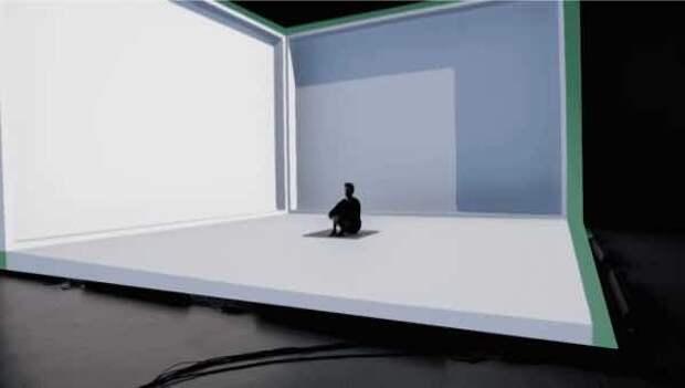 """""""Сила света"""" представила вторую часть Levitation"""