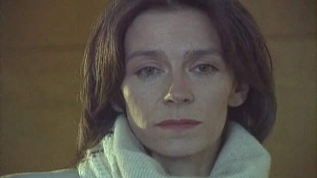 """Звезда фильма """"Зимняя вишня"""" была доставлена в больницу с пневмонией"""