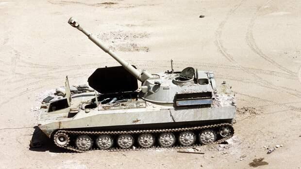 Донбасс сегодня: Киев готовит удар по ДНР, десятки танков «пропали» из мест хранения ВСУ