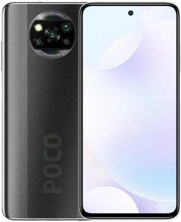 Выбор смартфона в июне 2021: топ моделей на любой бюджет