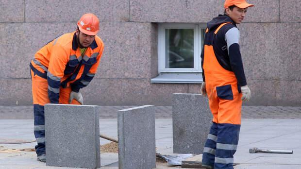 Полиция распахнула глаза: Расследование Царьграда вызвало масштабную проверку мигрантов