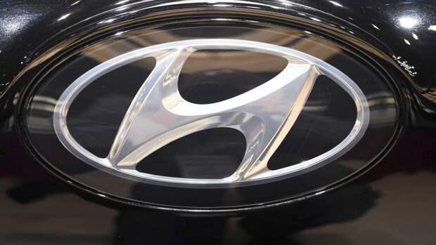 Снимки нового Hyundai Santa Cruz появились в Сети