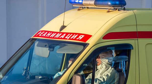 Один класс взорвали: подросток убил 8 школьников и учителя в Казани