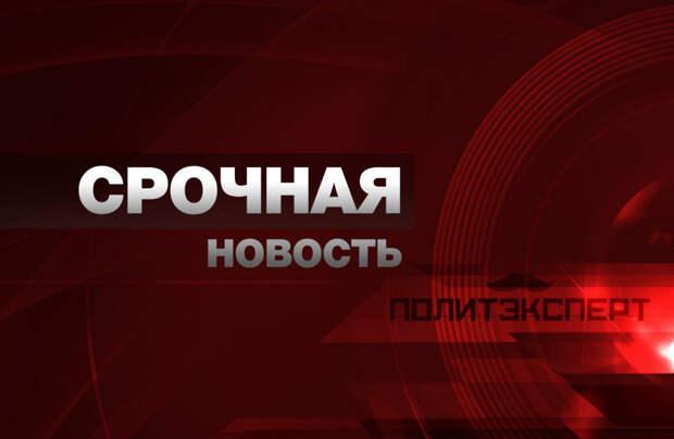 """Результаты исследований ученых из Венгрии доказали надежность вакцины """"Спутник V"""""""