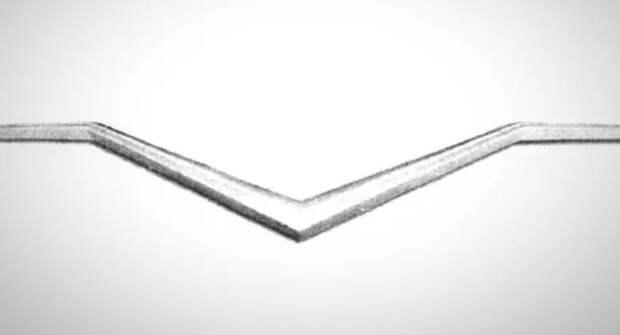 ГАЗ продлил патент на логотип «Чайки» на 10 лет