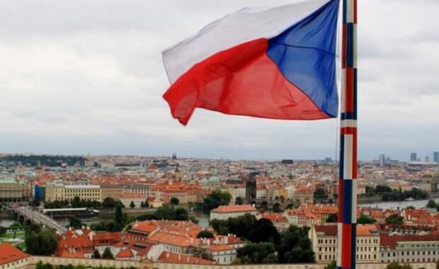 Чехи поздно спохватились, захотев пересмотреть свои отношения с Россией