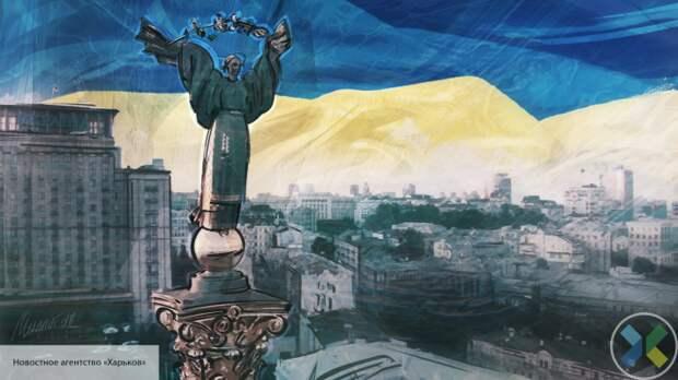 Гаспарян указал, почему Украина и Беларусь не стали единым государством