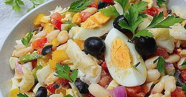 8 завтраков, которые ускоряют обмен веществ и помогают похудеть