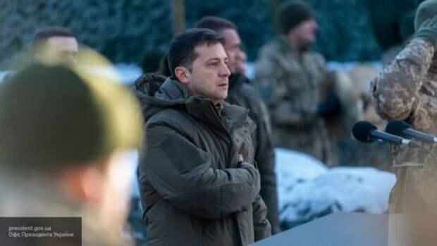 Политолог Белашко рассказал, сколько людей на Украине хотят присоединиться к России