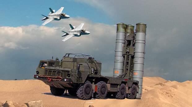 Турция может пойти на уступки по использованию С-400 после сделки с США
