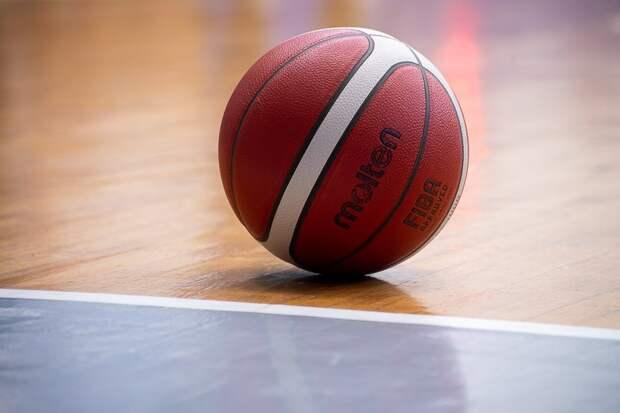 Ижевские баскетболисты «Купол-Родники» обыграли «Русичей» в Курске