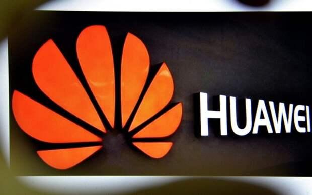 В США Huawei и ZTE объявили угрозами нацбезопасности