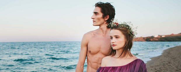 На кинорынке American Film Market заинтересовались фильмами «Вдова» и «Пальма»