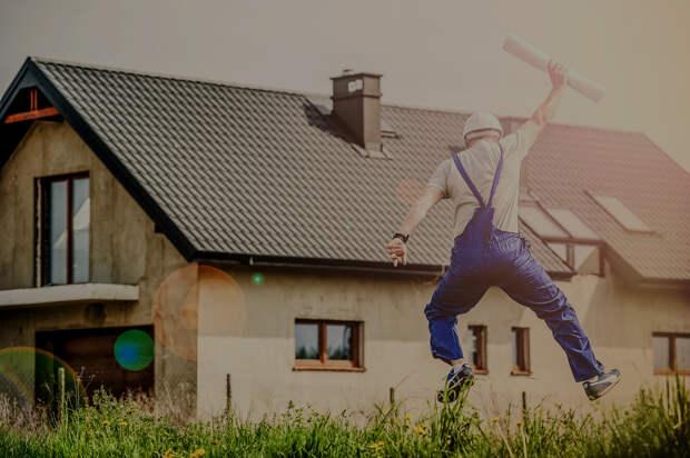 Изоляция заставила севастопольцев взяться за ремонт своих домов