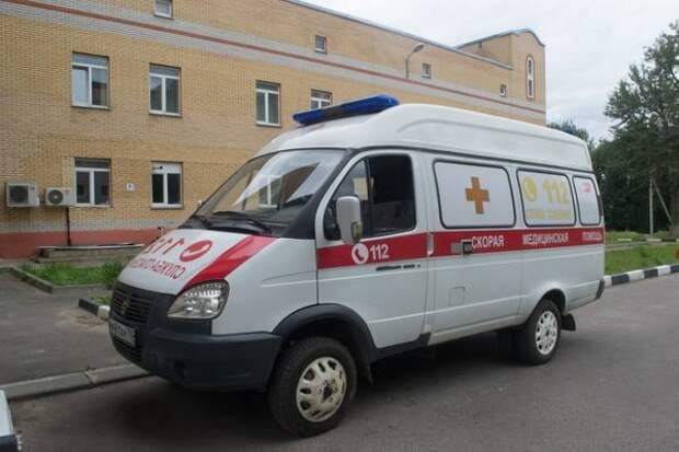 Психологи МЧС спасли женщину от суицида на юге столицы