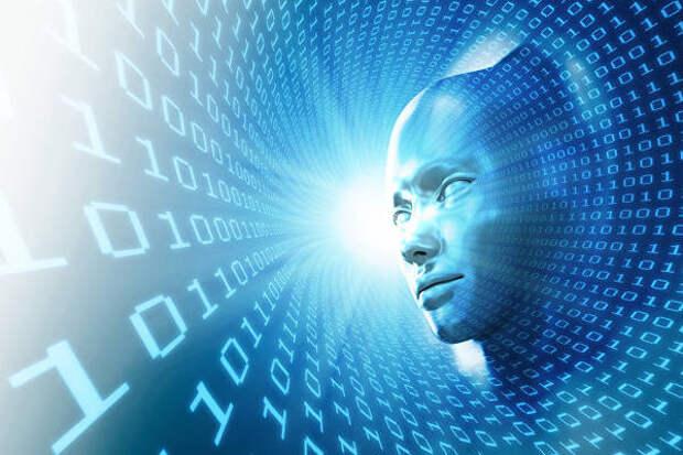 «Сбер» назвал важнейшие технологии будущего