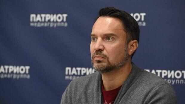 """Осташко рассказал, как признание """"экстремистским"""" перекроет ФБК """"денежный поток"""""""