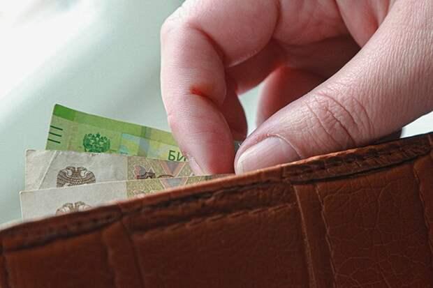 Мишустину предложили отменить для бедных плату за услуги ЖКХ
