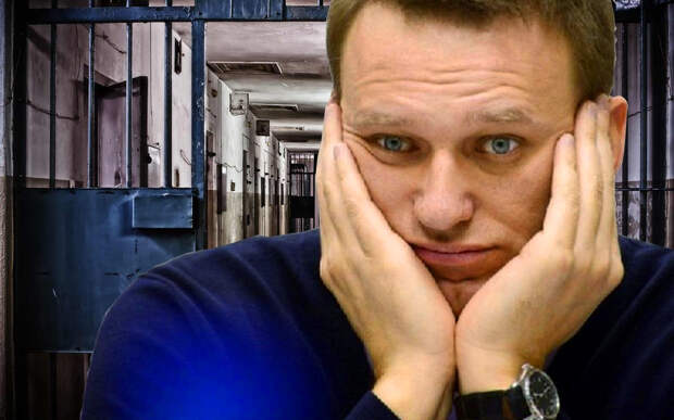 Навальный и пустота: кто теперь поведёт за собой оппозицию?