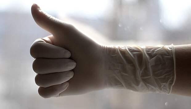 На станциях ЦППК разместили более 2,5 тыс наклеек с напоминанием носить перчатки и маски