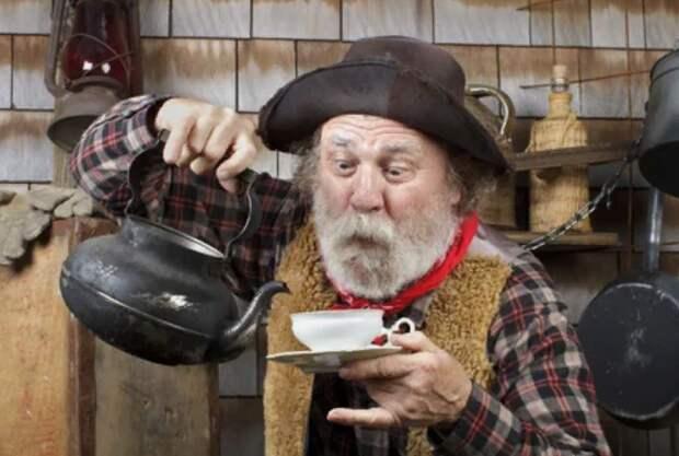 Пожилым людям нужен вовсе не стакан воды: 5 вещей, которые действительно будут необходимы в старости каждому человеку