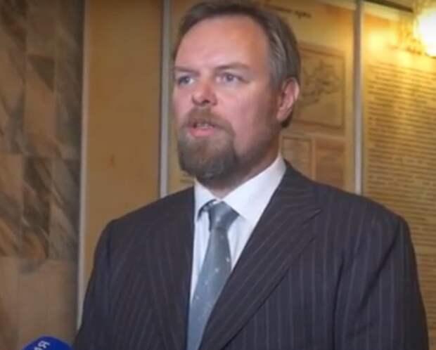 Суд заочно арестовал экс-владельца Промсвязьбанка по делу о мошенничестве
