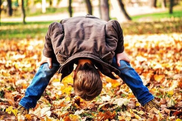 5 знаков зодиака, жизнь которых перевернётся с ног на голову в начале октября