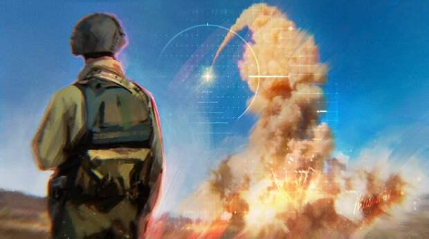 США пересмотрят доктрину противоракетной обороны
