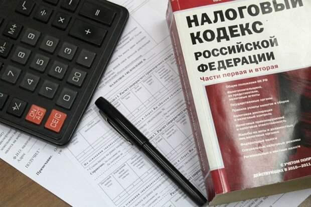С 2021 года увеличилось число оснований для налогового вычета безработным и пенсионерам