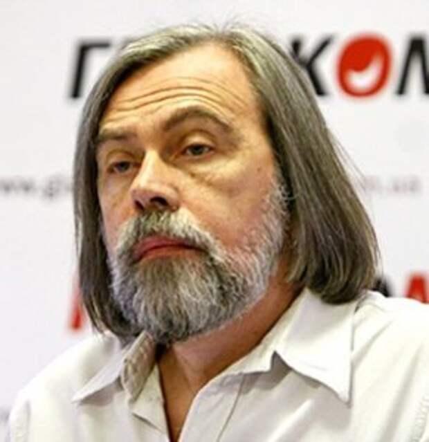Украинские власти провалили борьбу с коронавирусом