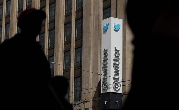 Замедление «Твиттера»: намёк действием. Анатолий Вассерман