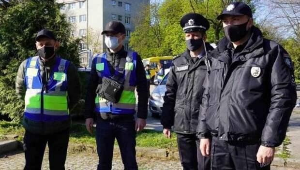 9мая наУкраине— уголовные дела зафото советских орденов икрасные звезды