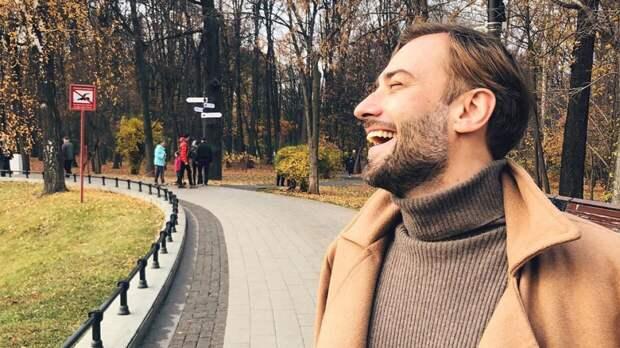 Никита Джигурда рассказал о шансах Дмитрия Шепелева по иску родителей Жанны Фриске