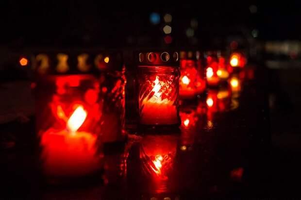Симферопольцы почтят память погибших в Казани