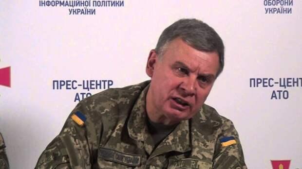 Таран: У ВСУ достаточно 152-мм снарядов, чтобы дать отпор врагу