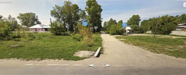 Продолжается голосование за проекты благоустройства на 2022 год. Что предлагают обновить в Усолье-Сибирском