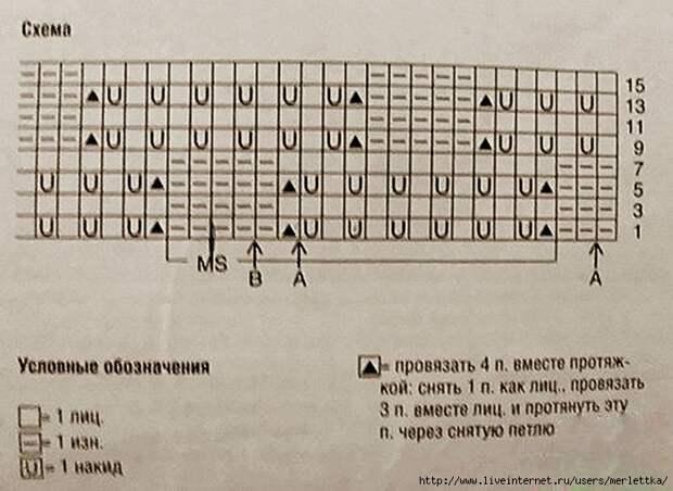 РІ (3) (700x510, 254Kb)