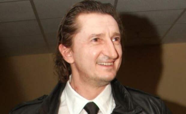 Трое близких актера Александра Лыкова скончались из-за коронавируса