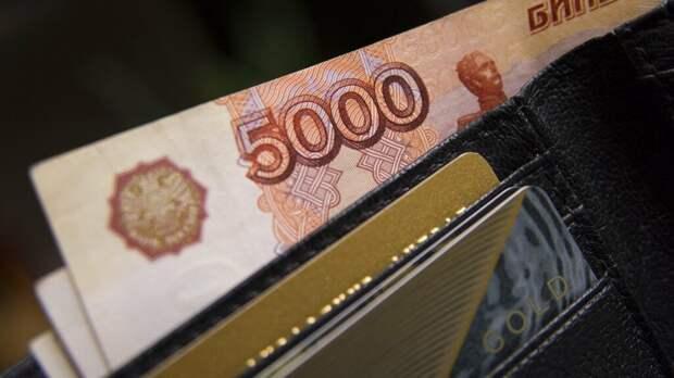 Глава «Мираторга» назвал способ добиться высоких зарплат для россиян