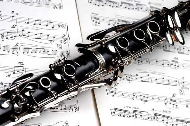 В Доме романса на Берзарина сыграют джаз