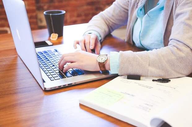 Студент, Ввод, Клавиатуры, Текст, Запуск, Люди