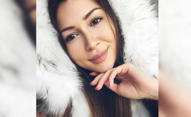 Дочь онкобольной Заворотнюк объявила о скором отъезде