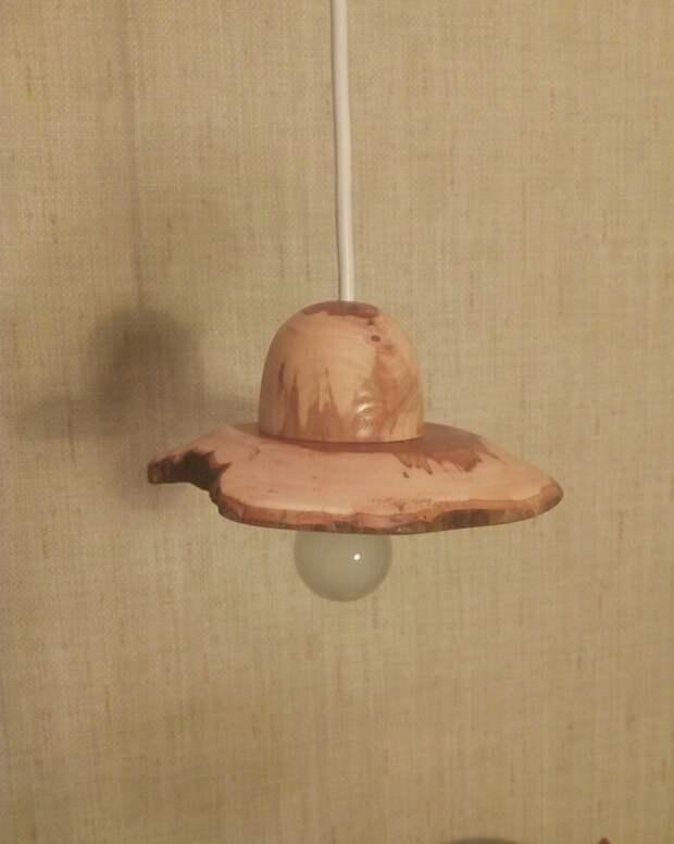 Светильники звонки, идеи для дома, идели для дачи, калитки, мангалы, светильники, скамейки, удобно