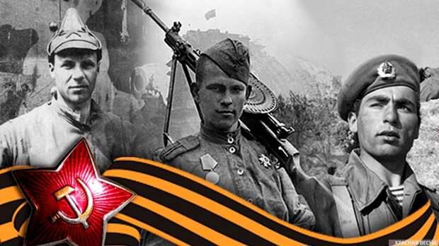 Украинский премьер пригласил США и Британию освободить Украину в 1944 году